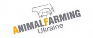 Международная выставка по животноводству и птицеводству «Animal Farming Ukraine-2018», г. Киев